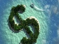 Кризис ликвидности для США