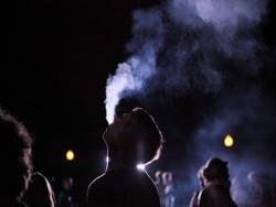 Здоровье под прицелом сигаретного дыма