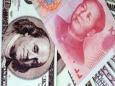 CША снимут с Китая клеймо валютного манипулятора