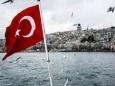 Подкоп Турции под российский Крым
