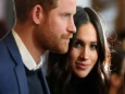 Принц Гарри и Меган лишатся королевских титулов