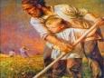 Правила по воспитанию сына в любом возрасте