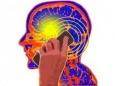 Опухоль мозга и мобильный телефон