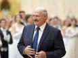 Лукашенко в России воспринимается как символ справедливости