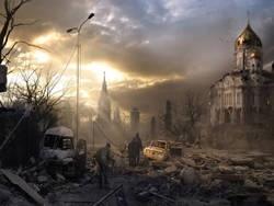 Толкования на Апокалипсис и Россия советская и постсоветская
