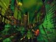Где могут жить инопланетяне
