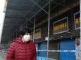 Насколько опасен китайский коронавирус