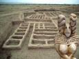 Цивилизации, о которых науке мало известно