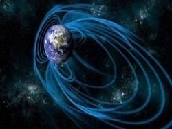 Когда возникло магнитное поле Земли?