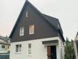 Германия: 94-летнюю пенсионерку выселяют из дома