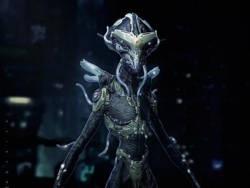 Инопланетяне как искусственный интеллект из будущего