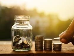 Могут ли симулякры денег быть средством накопления?