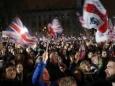 ЕС и Великобритания идут на конфронтацию
