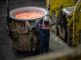 США захватывают целые отрасли России