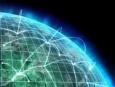 На пороге масштабной кибервойны