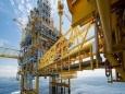 Сланцевая нефть и цены на мировом рынке