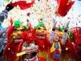 Китайский Новый год: традиции и особенности