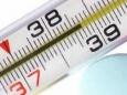 Что нужно знать о температуре тела