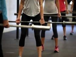 Факты про физические упражнения