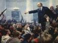 О соотношении перестройки и революционной ситуации в России