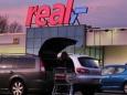 Российский олигарх покупает немецкие супермаркеты