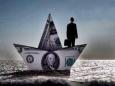 Они побегут с тонущего корабля, прихватив ФНБ