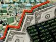 Секреты выпуска глобальной валюты