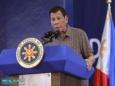 Филиппины хотят выдворить американские войска