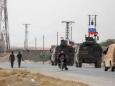 Россия флиртует с сирийскими курдами