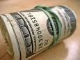 Что есть, как возник и воспроизводится финансовый капитал?