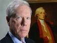 Пол Крейг Робертс: США готовятся к военному конфликту