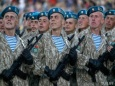 Какой размер белорусской армии и чем она вооружена