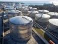 Беларусь начнет импорт нефти через Украину