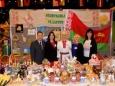 Как защитить белорусский потребительский рынок