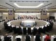 Китай в контексте конкуренции великих держав