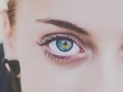Распространенные мифы о глазах и зрении