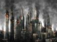Апокалипсис, мир без людей и где можно будет спастись