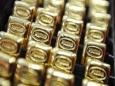 М. Делягин: Россия при идеальном экономическом шторме в мировой экономике избавляется от золота