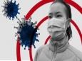 Вспышка коронавируса - это правда или мистификация ради решения проблем кризиса мировой экономики