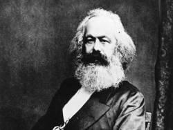 Нужда в учении Маркса: в чём она и чем определяется? Часть третья