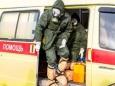 В России зафиксировано шесть случаев заражения коронавирусом