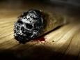 Загрязнение от курильщиков гораздо больше, чем полагали ранее