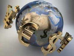 К чему ведут мировую экономику?