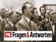 Был ли Гитлер богат, и кто унаследовал его состояние?