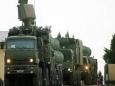 Попадут ли российские Су и МиГи под огонь «русско-турецких» С-400 в небе Сирии