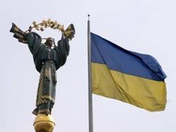 Украина закрывает большинство пунктов пропуска на границе