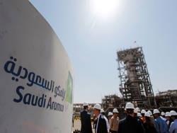 Беларусь ведет переговоры с Саудовской Аравией о поставке нефти
