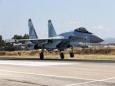 Индонезия отказалась от российских истребителей из-за угроз США