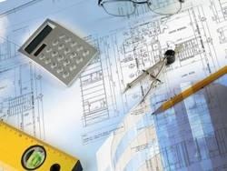 Все про независимую строительную экспертизу