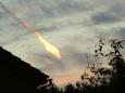Коронавирус принес из космоса метеорит, утверждает британский ученый